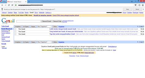 membuat gmail us membuat email gmail terbaru ushare