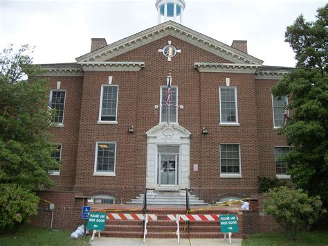 Detox Suffolk County Ny by Islip Wikidata