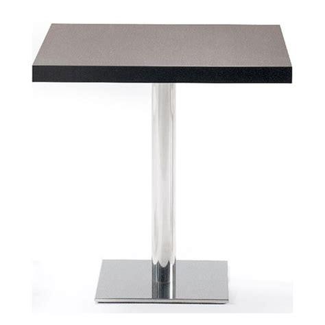 tavoli e sedie da bar tavoli e tavolini per bar in stile classico e moderno in