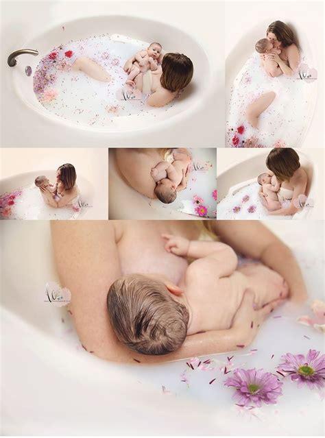 breastfeeding in bathroom 25 best ideas about bubble bath photography on pinterest