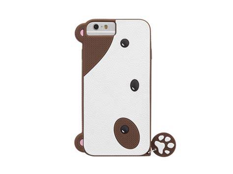Sale Mate Creatures Series For Iphone 6 6s Original Koala mate puppy iphone 6 6s hoesje kloegcom nl