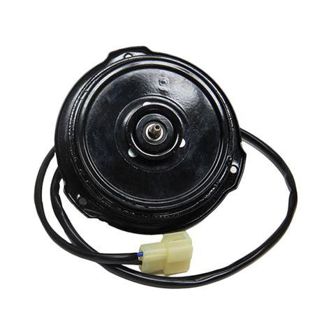 Kr Motor Fan Ac Untuk Ford jual kr motor fan ac for mitsubishi l300 harga
