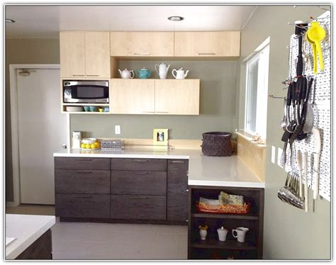 small l shaped kitchen ideas awesome small l shaped kitchen design grey walls in