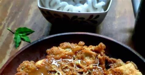 Ketupat Mini K Link Ketupat Sehat amal s kitchen simple easy recipes tahu telur surabaya