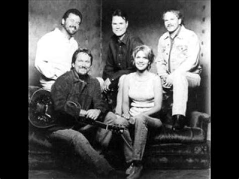 alison krauss union station take me for longing 28 best tunes bluegrass images on bluegrass
