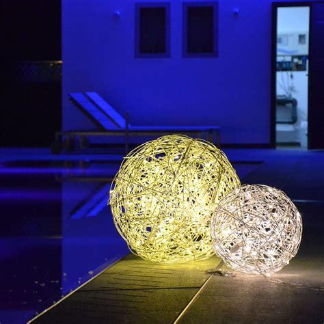 lichtdesign skapetze dekorationsleuchten kaufen bei licht design skapetze