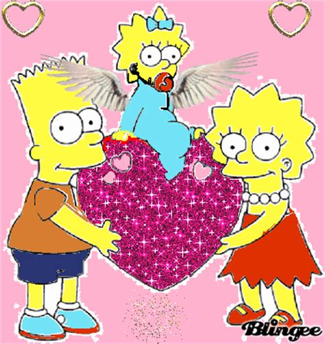 The Simpsons Graphic 16 pin graphics code ments pictures filmvz