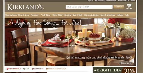 home decorating websites stunning home decorating websites pictures interior
