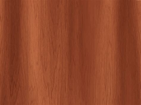 oak wood background psdgraphics