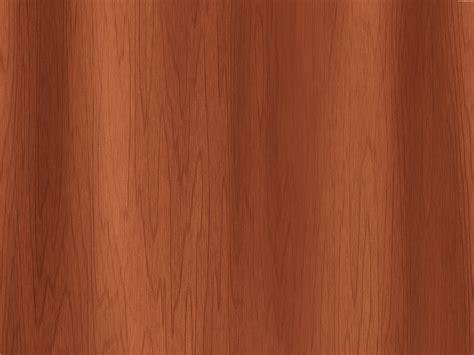 Modern Cherry Wood Floor Texture Cherry Wood Texture Wooden Panels Texture Wooden Floor Texture
