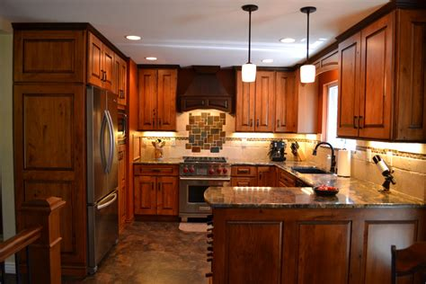 Kitchen Design Exles 12 Exles Small Kitchen Renovation Ideas Design And Decorating Ideas For Your Home