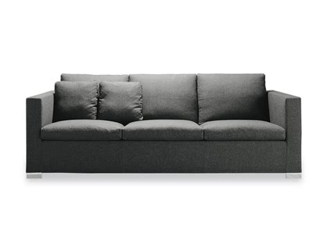 deep couches and sofas smink incorporated products sofas minotti deep