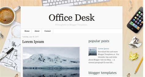 desk templates free templates office desk template