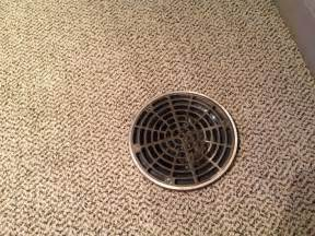 Basement Floor Drain Cover 8 Best Images About Basement On Carpets Drain Tile And Modern Rooms