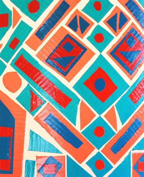 pattern making tape duct tape what patterns patterns amazing pinterest