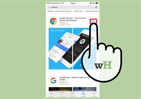 home design app keeps crashing 100 home design app keeps crashing the 15 most
