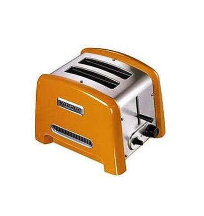 220v kitchen appliances kitchen aid 5ktt780etg toaster 220 volts gandhi appliances