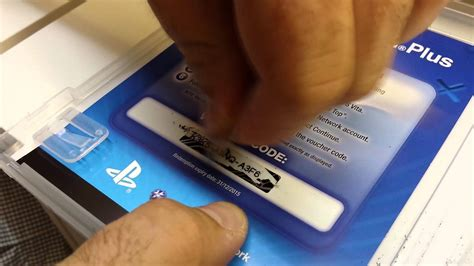 Playstation Gift Card Discount - sony suspending playstation promo code redemption due to psn issues playstation 4