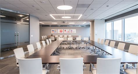 kantor desain interior bandung agen kursi di jakarta bandung pilihan warna interior