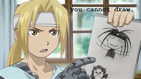 doodle how to make envy you cannot draw fma by mosspeltoffireclan on deviantart