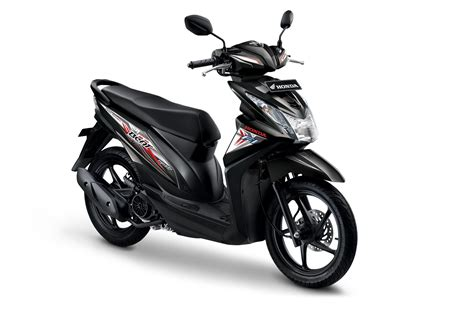 Cover Tebeng Bawah Beat Fi Esp galeri warna dan striping all new honda beat esp