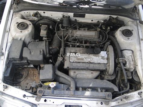 how do cars engines work 1993 hyundai sonata parking system desarmaduria hyundai sonata 1993 1994 1995 1996 en desarme desarmaduria ipar