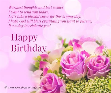 best greetings for birthday happy birthday wishes and messages 365greetings