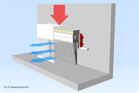 fan coil unit pdf ltg fan coil unit for sill installation qvc