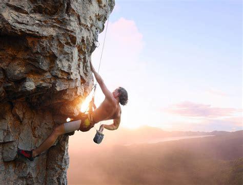 best climbing klettern in australien die besten orte viele tipps