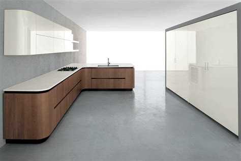 High End Kitchen Cabinet Manufacturers by Modulo Casa Italian Kitchen Cabinets Bath Cabinets And