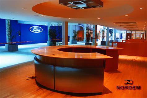 Tv Stand 50 by Equipamiento Para Oficias E Industias Rosas Zubiri