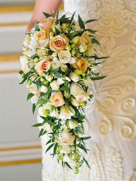 Wedding Bouquet Books by Book Review Of Wedding Flowers By Paula Pryke Obe Flowerona