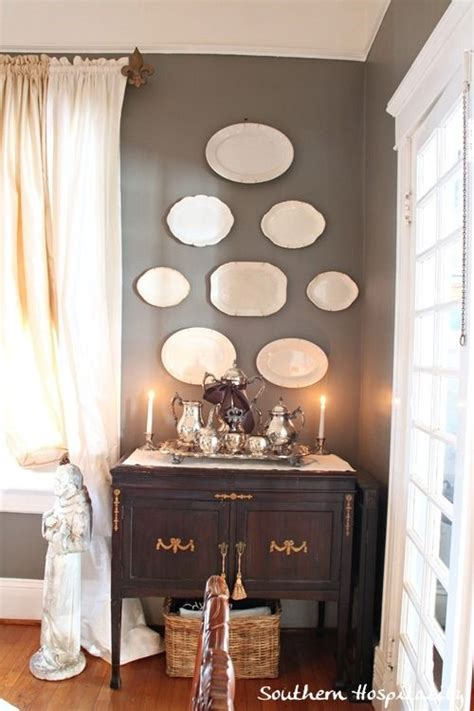 best 25 plates on wall ideas on plate display