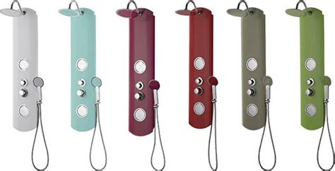 colonna doccia idromassaggio leroy merlin bagno creativit 224 e personalizzazione a prezzi convenienti