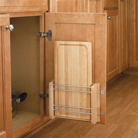 swing down closet rod sliding door bookcases pull down closet rod pull down