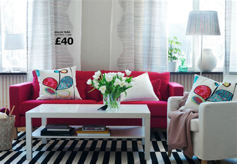 how to decorate around a red sofa how to decorate around a red sofa 28 images how to