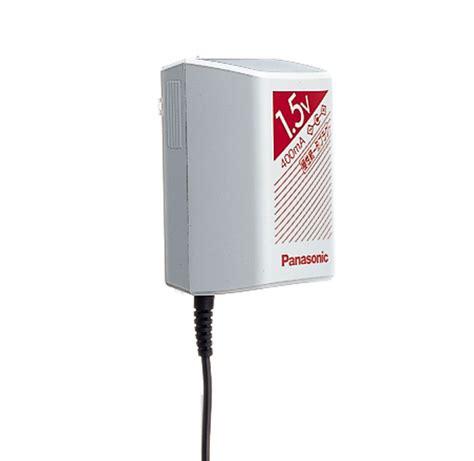 Ac Panasonic Rp acアダプター rp ac11b 商品概要 アクセサリー panasonic