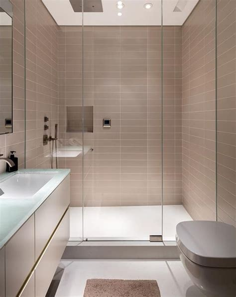 sonos bathroom 1000 ideas about floating bathroom vanities on pinterest