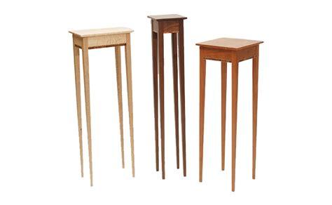 tiny table teeny tiny table fairhaven furniture