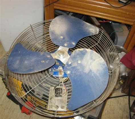 patton high velocity high velocity fan image is loading maxxair 14inch high