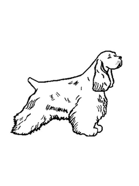 mid michigan pug rescue mpmkc breeder referral and breed resources