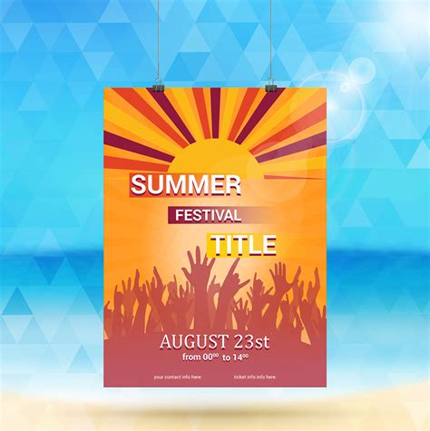 free flyer templates psd from 2016 187 css author