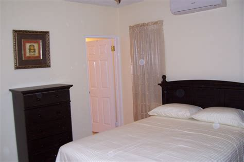 on bad room one bedroom apartments