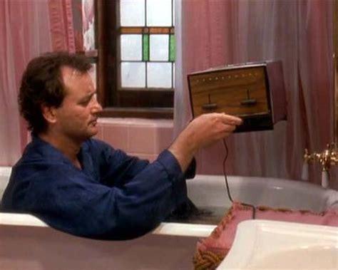 toaster in bathtub groundhog for aslan and the volunteer state