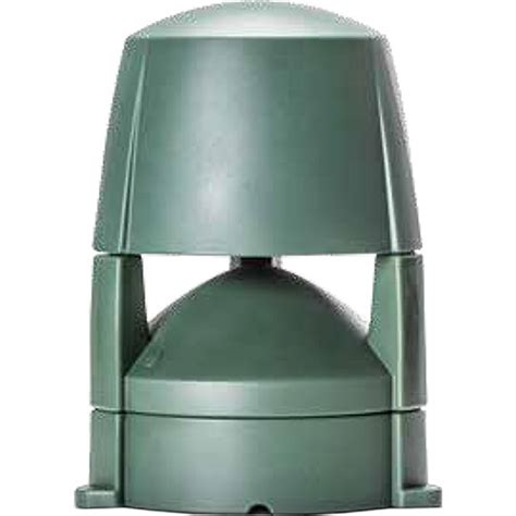 Speaker Outdoor Jbl jbl 85m compact 5 quot type 85m b h