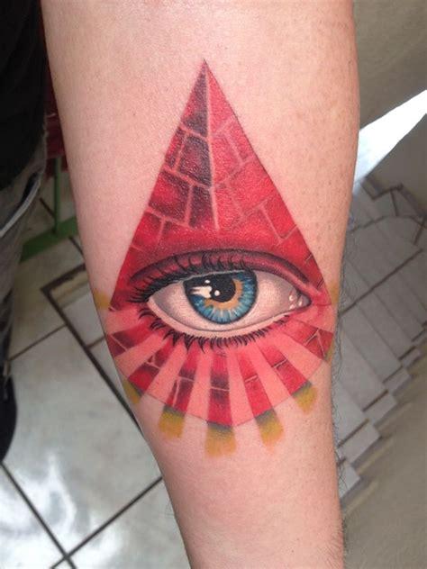 tattoo third eye 40 the third eye tattoo designs for boys and girls