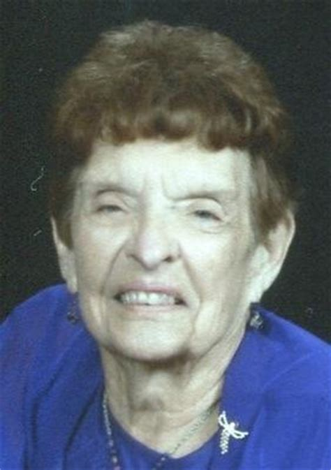 dorothy fulton obituary deer creek indiana legacy