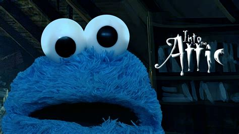 amazing cookie monster backgrounds desktop images