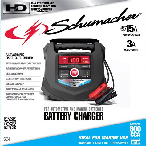 marine battery charger manual diehard 6 2 manual battery charger walmart