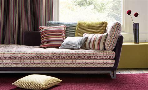 stoffa per tappezzeria divani tappezzeria divani a treviso